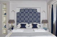 Mon Repos Liston Suites, Apartmanok - Korfu