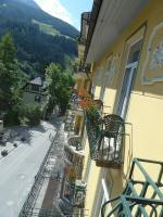 Hotel & Kurhotel Mozart, Hotel - Bad Gastein