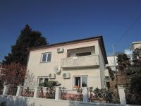 One-Bedroom Apartment in Rijeka I, Ferienwohnungen - Turan