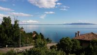 Angela Apartment, Appartamenti - Rijeka