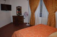 Espectacular Apartamento Parque Principal, Apartmanok - Socorro