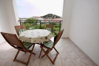 Apartment Tribunj 4201a, Ferienwohnungen - Tribunj