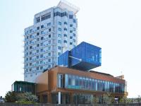 Hotel Seagull Tenpozan Osaka, Hotels - Osaka