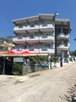 Apartmani Vila Metohija, Apartmány - Bar