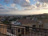 Peyia Imperial 5, Apartmány - Peyia