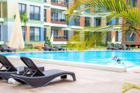 PLS Apartments - Cantonments, Appartamenti - Accra