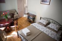 Jovitos Apartment near Gediminas Ave, Apartmány - Vilnius
