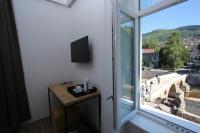 Riverside Residence, Guest houses - Sarajevo