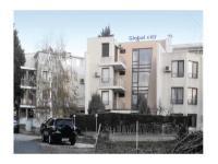 Two-Bedroom Apartment in Ravda, Apartmány - Ravda