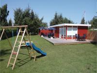Holiday home Lærkemose IV, Дома для отпуска - Skovby