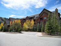 Keystone Resort by Rocky Mountain Resort Management, Apartmány - Keystone