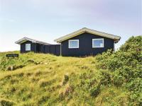 Holiday home Slunden Fanø XII, Case vacanze - Fanø