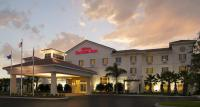 Hilton Garden Inn at PGA Village/Port St. Lucie, Hotely - Port Saint Lucie