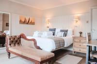 Swan Hotel (Bed & Breakfast)
