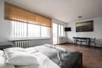 Warsaw Best Location Apartment, Апартаменты - Варшава