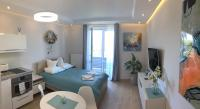 noclegi Apartament No.1 Gdynia
