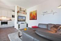 Landhaus _Berthin_Bleeg_ App_ 4 Bu, Appartamenti - Wenningstedt