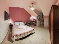 Ti coin Tranquille, Bed & Breakfasts - Saint-Leu
