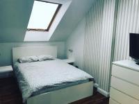 noclegi Balticsand Apartaments 1 Mielno