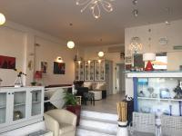 Victor Eleni Hotel