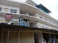 Meriya Tourist Home, Turistaházak - Sultan Bathery