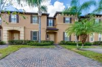 Miramar Townhome #230994 Townhouse, Holiday homes - Davenport