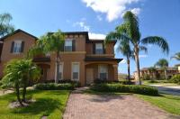 La Mirage Townhome #231016 Townhouse, Holiday homes - Davenport