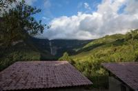 GoctaLab, Lodge - Cocachimba