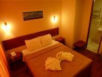 Hostal Qoyllurwasi, Vendégházak - Arequipa