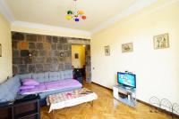 Center Apartment Nalbandyan, Apartments - Yerevan