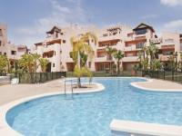 Apartment Murcia 33, Apartmány - Torre-Pacheco