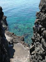 Il Giardino Dei Limoni, Bed and breakfasts - Aci Castello