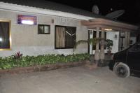 New Pearl Inn, Hostince - Arusha