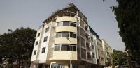 Hotel Suyash Deluxe, Hotels - Pune