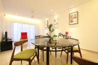 Vista Horizon Melaka, Apartmány - Melaka