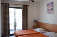 Anadia Atrium, Apartments - Funchal