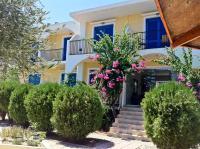 Castellania Hotel Apartments