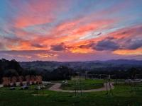 Vivere Retreat, Penzióny - Neerim South