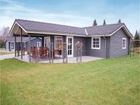 Holiday home Rønde, Nyaralók - Rønde