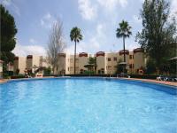 Two-Bedroom Apartment in Riviera Del Sol, Apartmány - Sitio de Calahonda