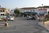 Hostal Andalucia, Guest houses - Arcos de la Frontera