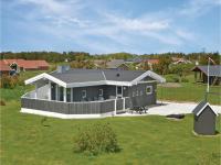 Holiday home Engesøvej XI, Prázdninové domy - Vejers Strand