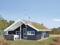 Holiday home Spurvevej Rømø IX, Nyaralók - Bolilmark