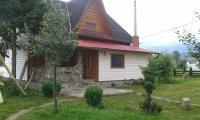 Kosmatska pusanka, Guest houses - Kosmach