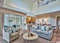 Villa 43, Holiday homes - Destin