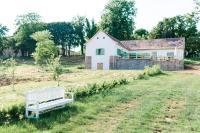 Maison BOGArT, Affittacamere - Alsobogát