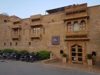 1st Gate Home- Fusion, Hotels - Jaisalmer