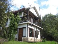 Alojamiento Reserva Ecologica Andes, Penzióny - Bogotá