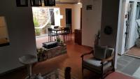 Chia Casa Completa En El Pueblo, Дома для отпуска - Чия