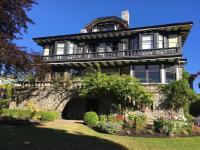 Prior Castle Inn